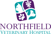 Northfield Veterinary Hospital